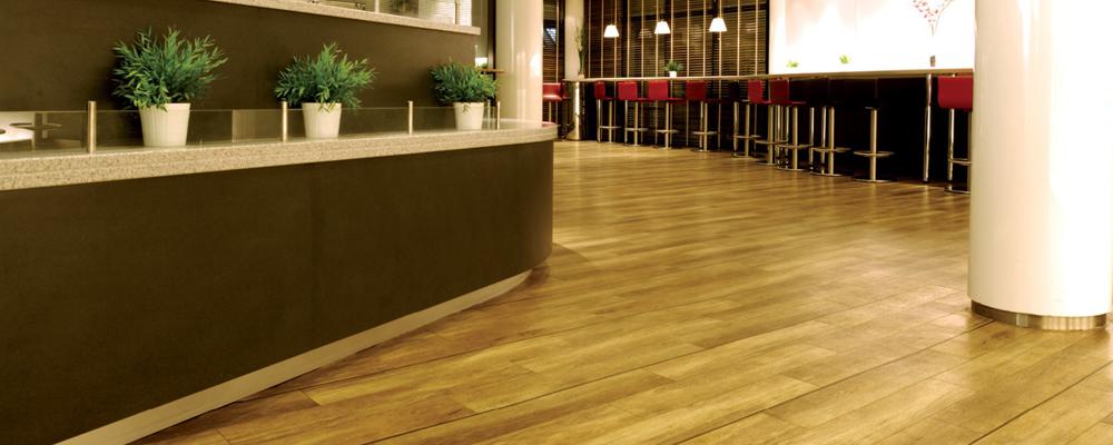 Durafloor House Of Vinyl Flooring Malysia